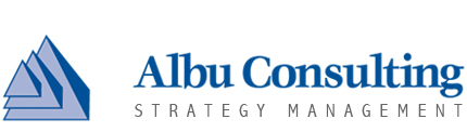 Albu Consulting