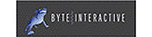Byte Interactive