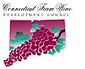 Connecticut Farm Wine Development Council