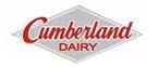 Cumberland Dairy