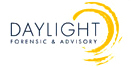 Daylight Forensic & Advisory