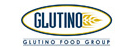 Glutino Food Group