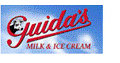 Guida's Milk & Ice Cream