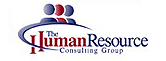 Human Resource Consulting Group
