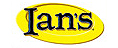 Ian's
