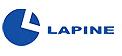 Lapine