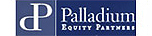 Palladium Equity Partners