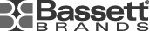 Bassett Brands