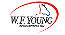 W. F. Young