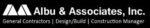 Albu Associates