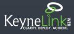 KeyneLink Logo 2015