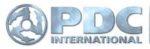 PDC Inter'l