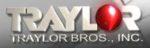 Traylor Bros.